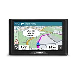 Garmin Drive 52 Live Traffic -EUROPE ENTIERE
