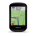 Garmin Edge 830 - Pack Performance